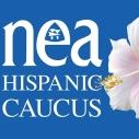 cropped-nea_hisp_cauc_logo-hires3